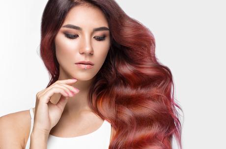 Işıltılı ve Sağlıklı Saçlar İçin Bakım Önerileri