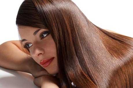 Saçınızın Sağlığı İçin Gün Aşırı Yıkamayın