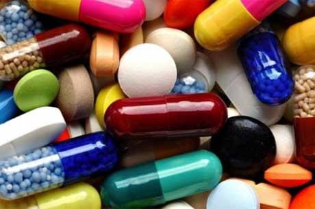 Hiçbir Antibiyotik Covid'den Korumaz