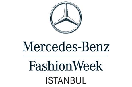 Mercedes-Benz Fashion Week İstanbul Sonbahar-Kış 2020/21 Sezonu Yaklaşıyor