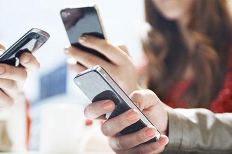 Sosyal Medya Hayatlarımızı Nasıl Etkiliyor?