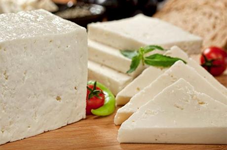 Peyniri Uzun Süre Saklamanın Yolları