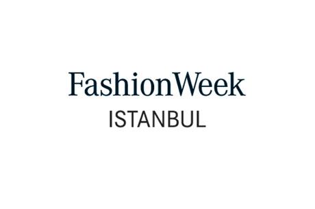 Fashion Week Istanbul Ekim Tarihleri Açıklandı