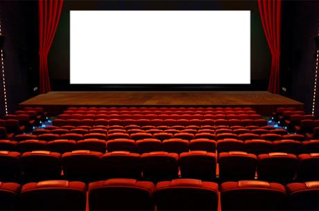 Sinema Seyirci Sayısı Azaldı!!!