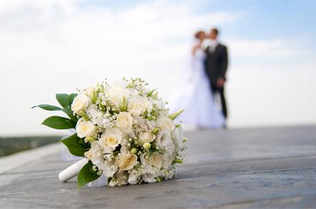Evliliğe Hazır Olup Olmadığınızı Anlamanın 12 Yolu