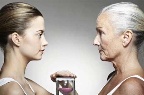 Dünyada Ortalama Yaşam Süresi 5,5 Yıl Uzadı