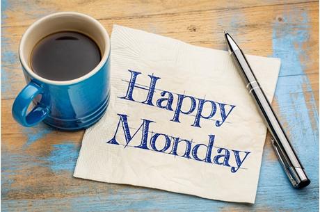 Pazartesiye Enerjik Başlamanızı Sağlayacak Tavsiyeler!!!