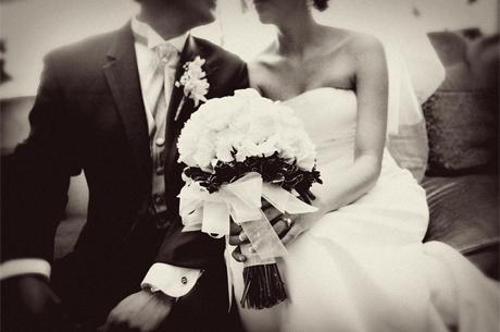 Nasıl Bir Düğün İstersiniz?