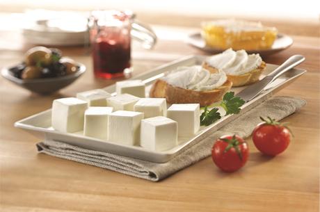Peynirinizi Doğru Saklıyor Musunuz?
