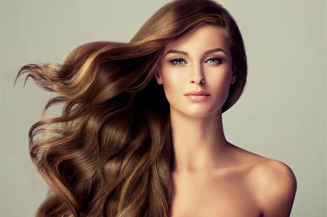 Saçlarınız Doğal Yollardan Uzasın