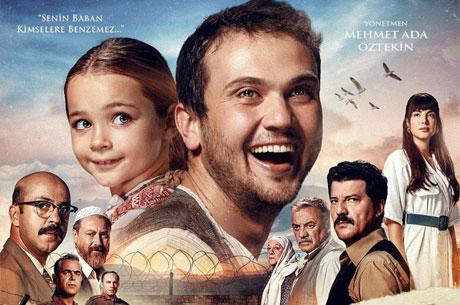 Türkiye`nin Oscar Aday Filmi Belli Oldu!!!