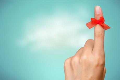 Unutkanlığa Karşı 10 Etkili Besin!
