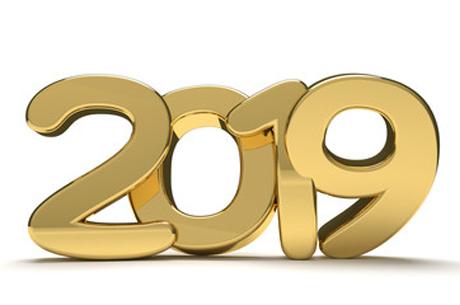 Yeni Yıla Başlamanın Püf Noktaları