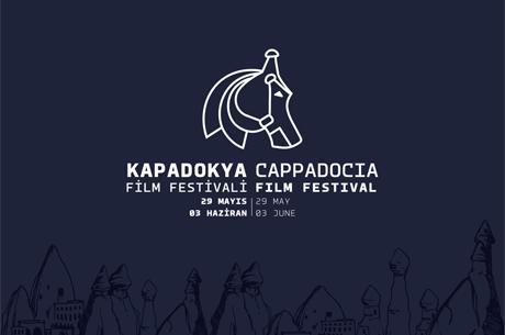 Kapadokya Film Festivali İleri Bir Tarihe Ertelendi!!!