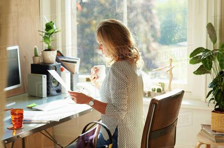 Evde Verimli Ofis Ortamı Yaratmanın İpuçları