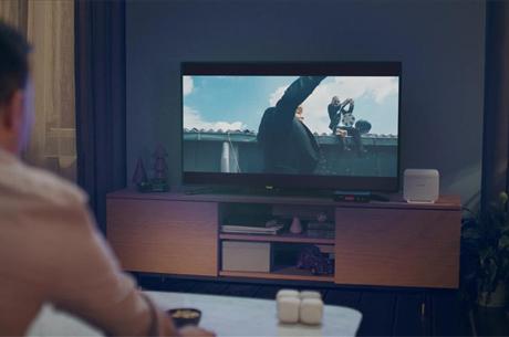 Televizyon İzleme Süresi Her Geçen Yıl Azalıyor!!!