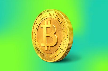 Kripto Para Birimlerine Yatırım Yapacaklara Tavsiyeler!!!