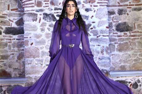 Fashion Week İstanbul İçin Geri Sayım Başladı!