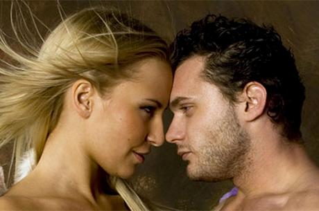Erkekler Neden Duygularını Saklarlar?