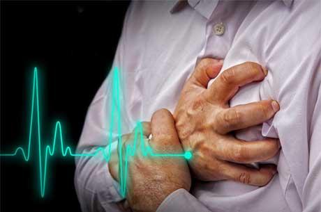 Covid Sonrası Kalp Krizi Geçirene Mini By-Pass Yapılır mı?