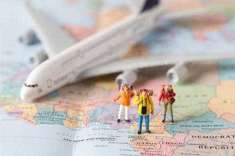 Yurt Dışı Seyahat Sigortası Hakkında Bilmeniz Gerekenler...