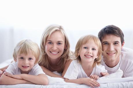 Hisseden Anne Baba Olmak Amaca Giden Yolda Çok Önemli
