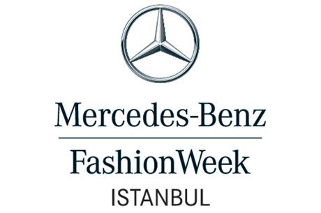 Mercedes-Benz Fashion Week İstanbul`un Defile Takvimi Açıklandı
