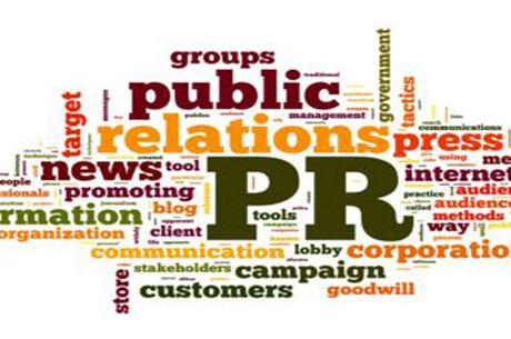 Geleneksel PR mı Dijital PR mı?