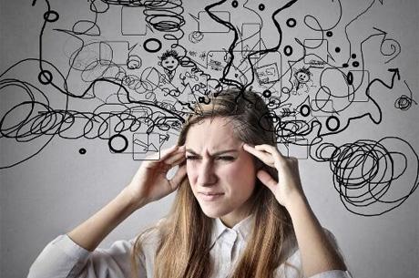 Negatif Düşüncelerden Kurtulmak İçin Olumlu Duygulara Odaklanın