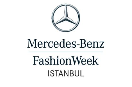 Mercedes-Benz Fashion Week İstanbul`un Yeni Sezonuna Katılacak Tasarımcılar Açıklandı
