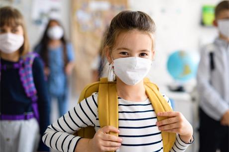 Pandemi Sürecinde Ailelere Okula Dönüş Önerileri