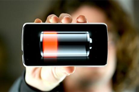 Telefon Ne Zaman Şarj Edilmeli? | TEKNOLOJİ