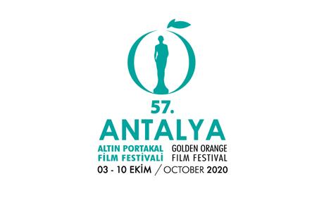57. Antalya Altın Portakal Film Festivali'ne Başvurular Başladı!
