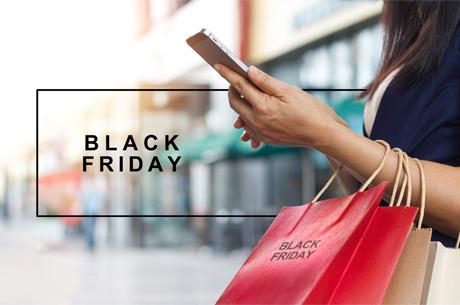 Markalar Black Friday (Kara Cuma) Kampanyalarında Nelere Dikkat Etmeli?