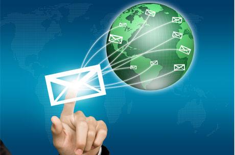Dijital Dünyada Kâğıda ve İsrafa Yer Yok!