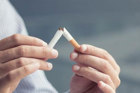 Sigarayı Bırakmaya Karar Verdiniz, Tebrikler!