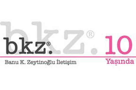 26.Uluslararası Adana Altın Koza Film Festivali'nin İletişim Ajansı Bkz. İletişim Oldu!