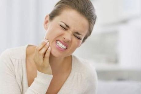 'Diş Sıkma' Aileden Geliyor