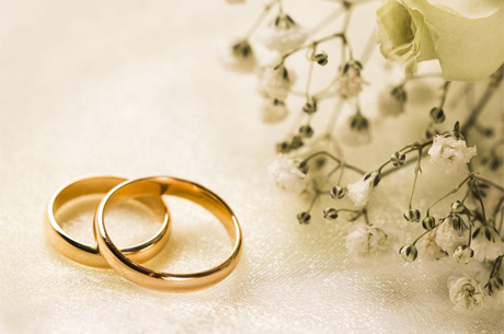 İkinci Evlilik mi?