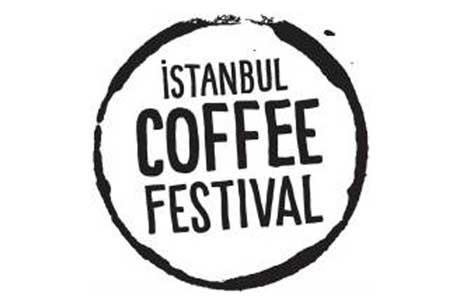 İstanbul'u Kahve Kokusu Saracak