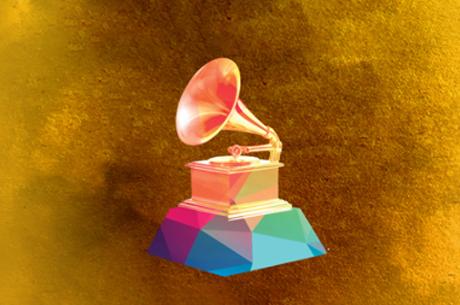 63.Grammy Ödülleri Sahiplerini Buldu!