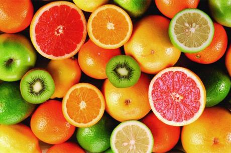 Mevsim Geçişlerinde Vitaminsiz Kalmanın 5 Nedeni