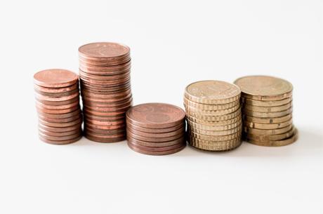 Bilinçaltımızın Para Kazanma Konusuna Etkileri