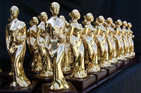 57.Antalya Altın Portakal Film Festivali Yarın Başlıyor!