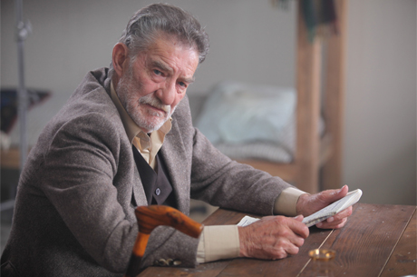 Antalya Altın Portakal Onur Ödülleri Belli Oldu!