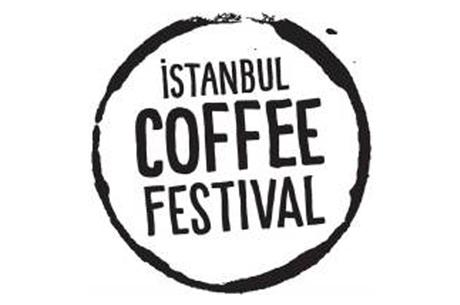 İstanbul Coffee Festival İçin Geri Sayım Başladı!