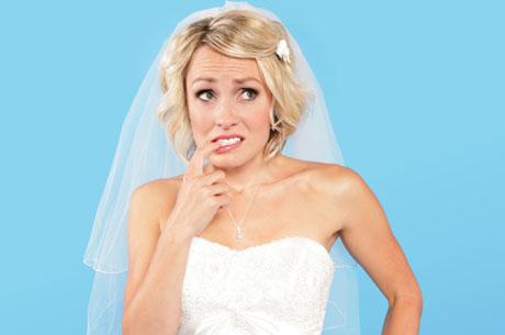 Çiftleri Bekleyen Büyük Tehlike: Evlilik Yorgunluğu…