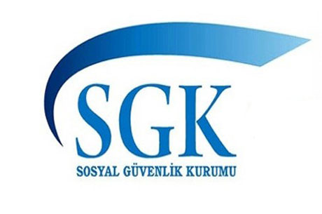 SGK'lılara Özel Hastanelerin Kapıları Açılıyor!