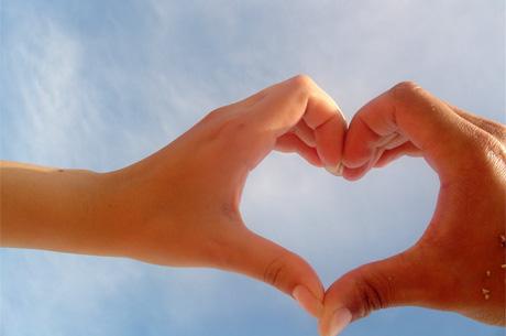 Eskimeyen Aşk İçin 10 Altın Kural