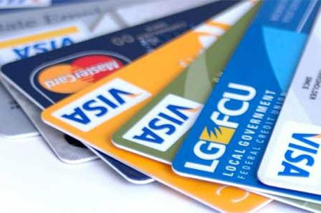 Kredi Kartları İnternet Alışverişine Kapatılıyor